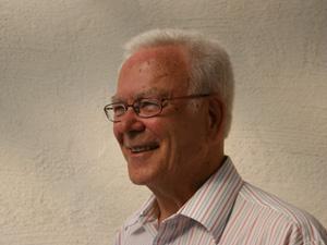 Gunnar Degerman300