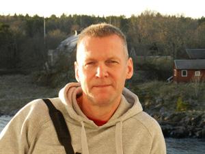 Lars Rooth300