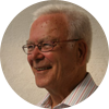 Gunnar Degerman